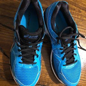 ASICS Men's GT-2000 Running Shoes